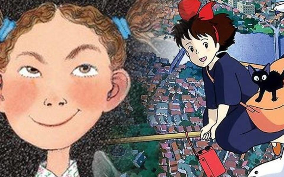 Ghibli ra mắt hoạt hình đầu tiên được dựng hoàn toàn bằng CGI vào đầu năm 2021
