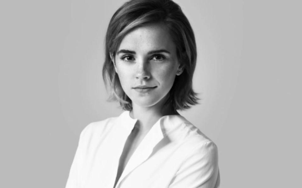 Emma Watson gia nhập ban giám đốc đế chế thời trang sở hữu Gucci, Saint Laurent...