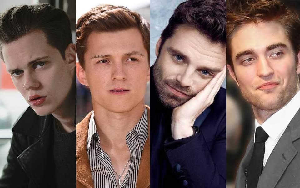 Dàn cast xịn xò Tom Holland, Robert Pattinson... góp mặt trong phim 'Rated R' mới nhất của Netflix