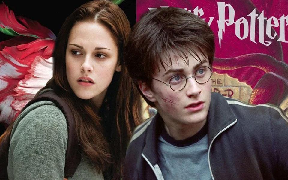 Top 10 bộ phim chuyển thể từ tiểu thuyết tuổi teen nổi tiếng nhất mà bạn không nên bỏ lỡ