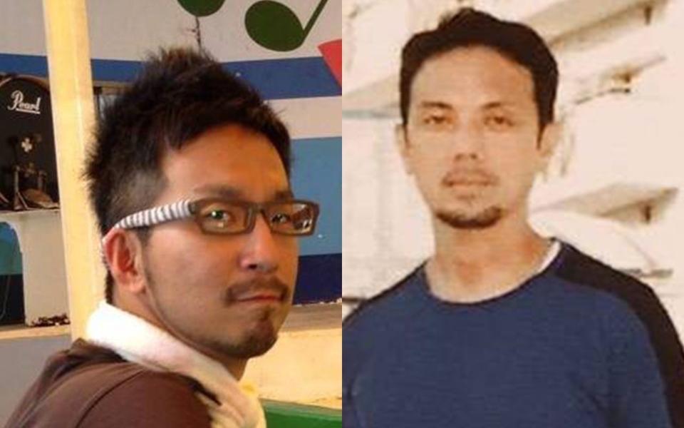 Nhật Bản: Hai kẻ biến thái lập mưu cưỡng bức 300 nam sinh