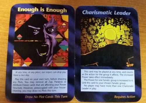 inwo trump conspiracy cards 500x353