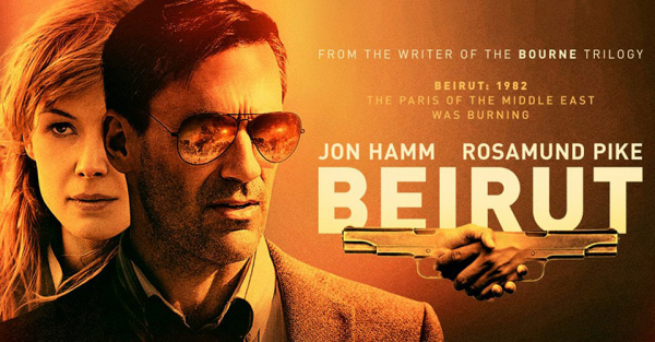 the most exciting action and thriller films of 2018 beirut1