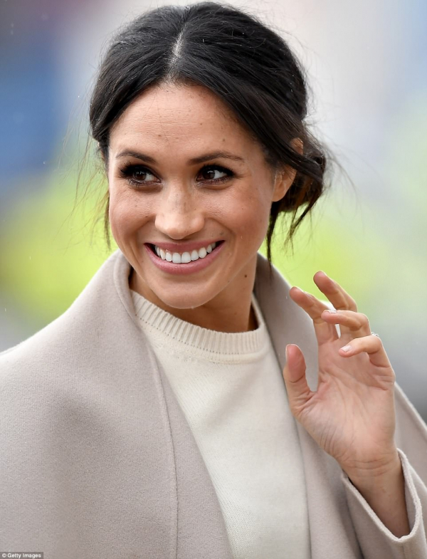 at 36 the girl with a regal wave is marrying a prince
