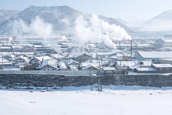 china north korea border 18