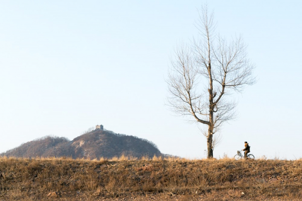 china north korea border 22