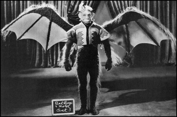 steven spielberg reveals what films terrified him 1