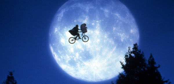 steven spielberg reveals what films terrified him 7