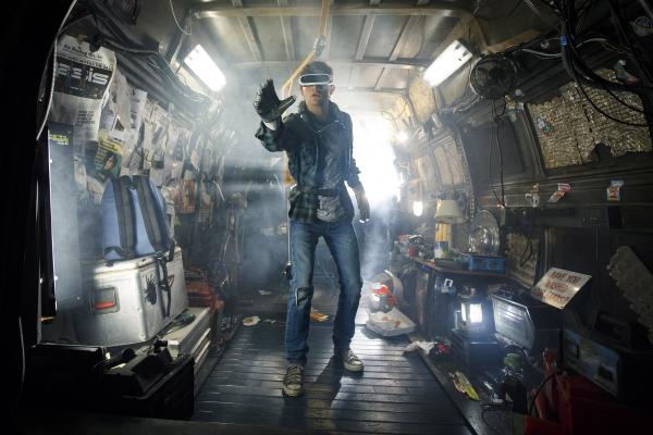 steven spielberg reveals what films terrified him 8