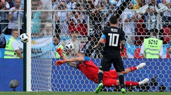 argentina vs iceland live 7593