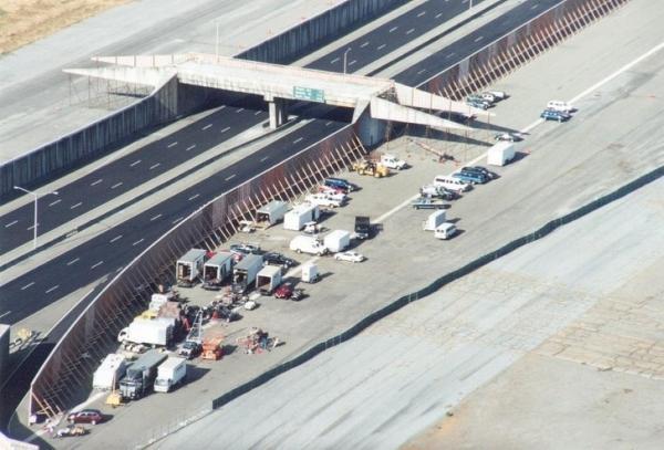 1648910 m2reloaded freeway32 1528489029 728 21d7fc0d73 1528982350