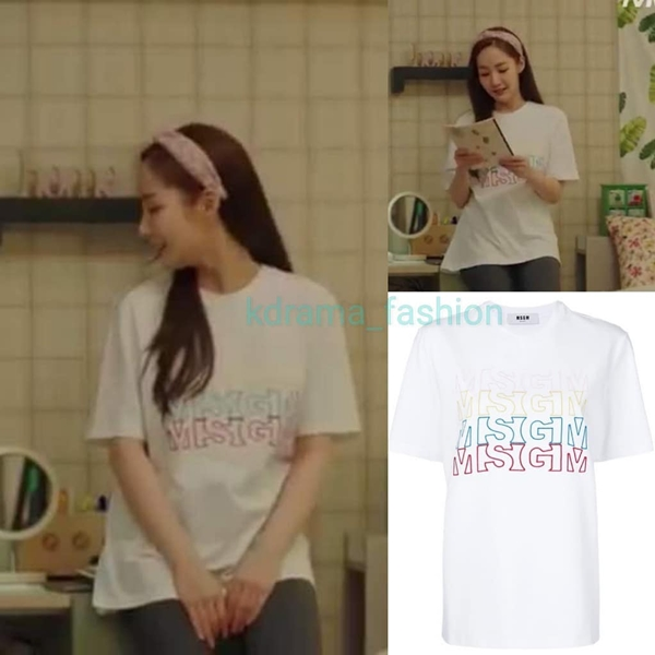122629 park min young 11
