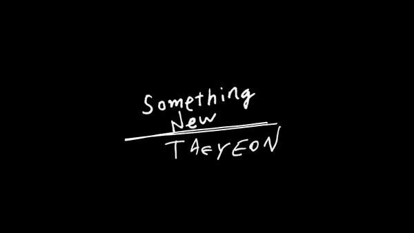 Something New' của Taeyeon: Màn comeback thất bại hay một