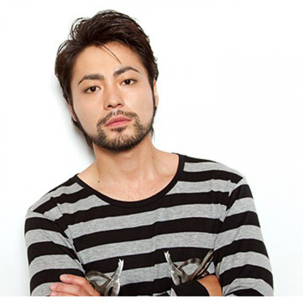 takayuki yamada 01