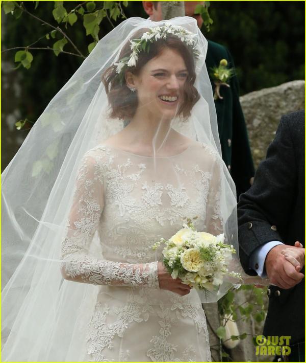 kit harington rose leslie wedding photos 19