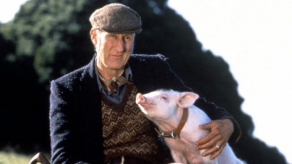james cromwell babe 1496933609