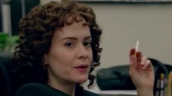 sarah paulson the people vs o j simpson and american horror story 1496439656
