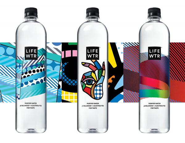 lifewater 00