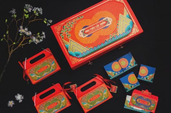 tet gift box 2018 12