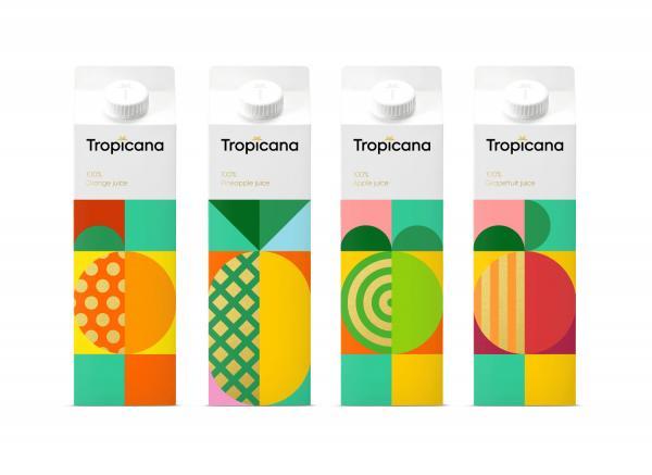 tropicana 04 2