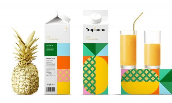 tropicana 09