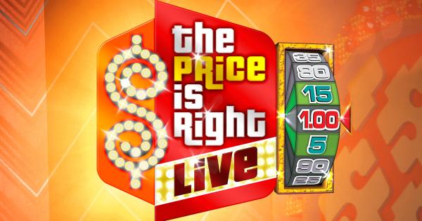 fb priceisright