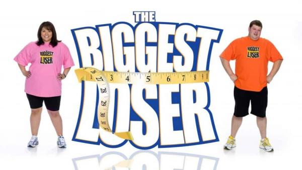 the biggest loser 489 1