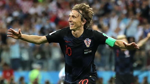 a quan croatia