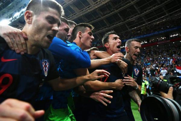 a quan croatia10