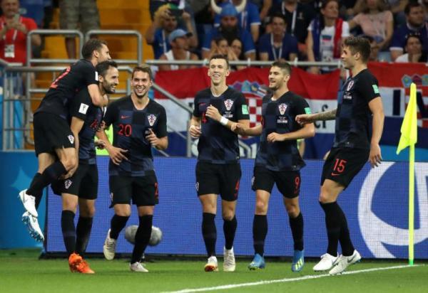 a quan croatia11