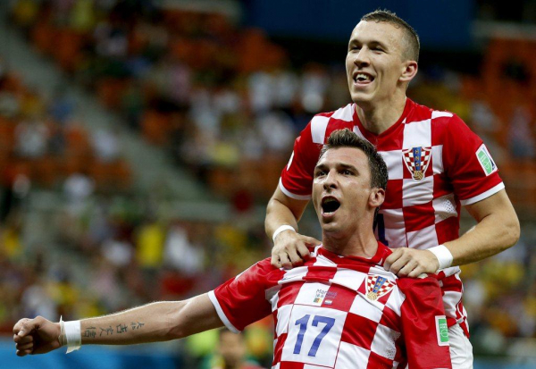 a quan croatia14