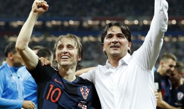 a quan croatia21