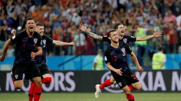 a quan croatia4