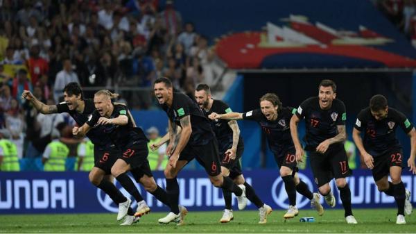 a quan croatia5