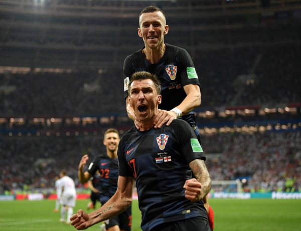 a quan croatia8