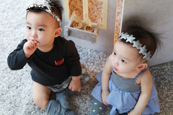 twins 775495 1280