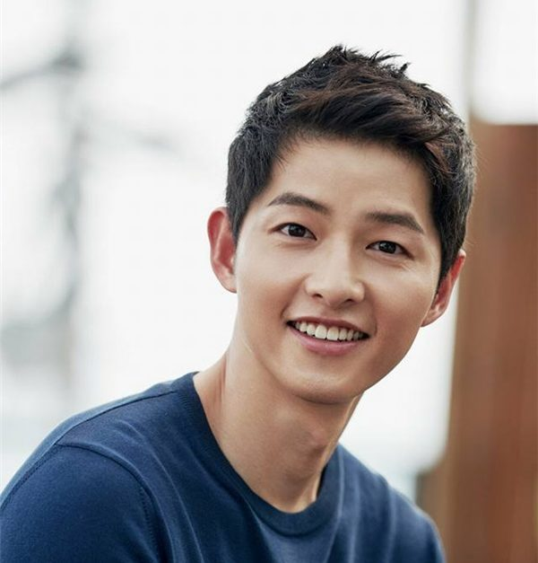 song joong ki cover 2 e1511830019403