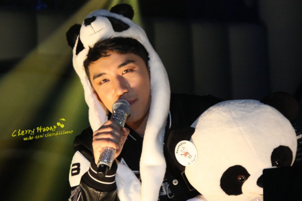 where are you from seungri 7