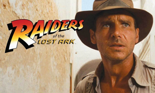indiana jones chiec ruong thanh chien raiders of lost arks
