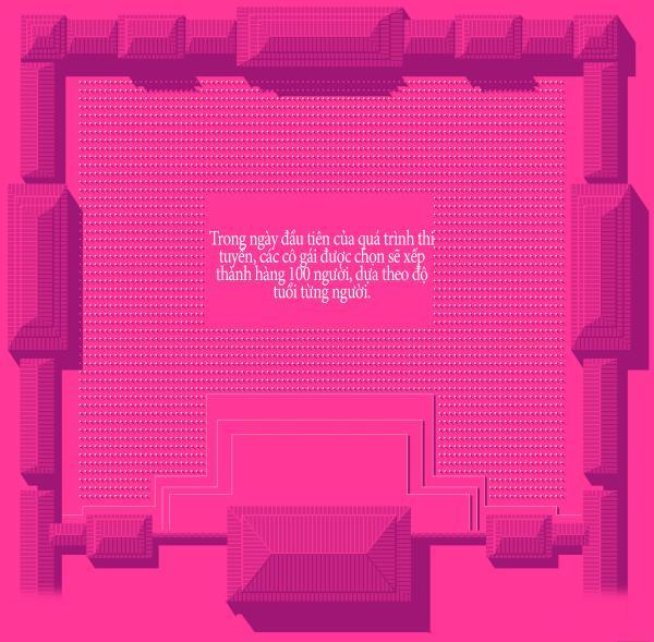 desktop scroll 01