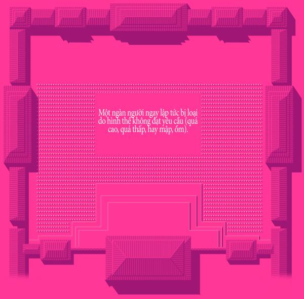 desktop scroll 02