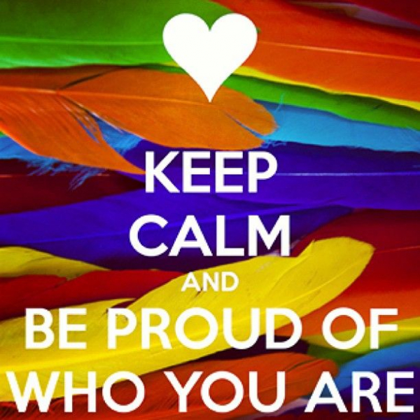 58d522f31b1112dad00851599162ee22 lgbt quotes keep calm quotes