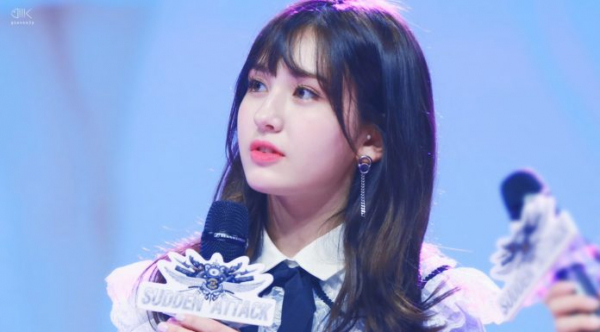 jeon somi 696x385