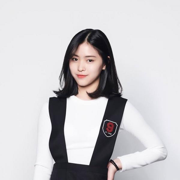shin ryu jin mixnine 01