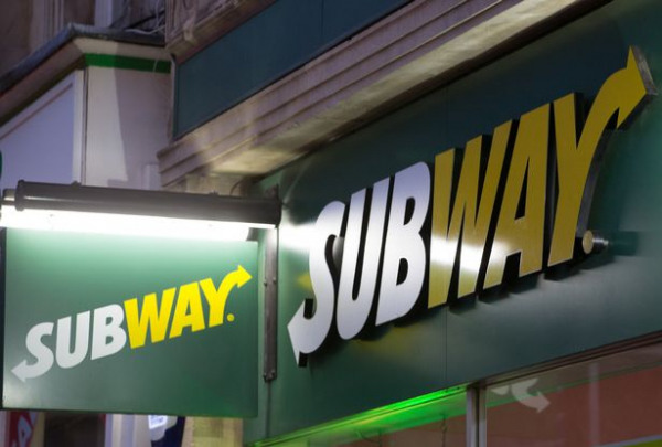 0 fast food restaurants remain firm favourites with uk consumers