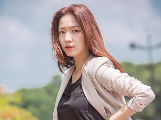 ryu hwa young1