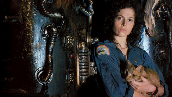 20 facts about iconic movies even true fans may not know 16 sigourney weaver