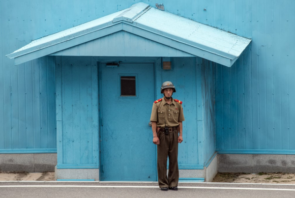 north koreans at work and play in pictures 47