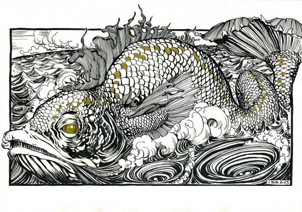 Quai_vat_truyen_thuyet_Leviathan
