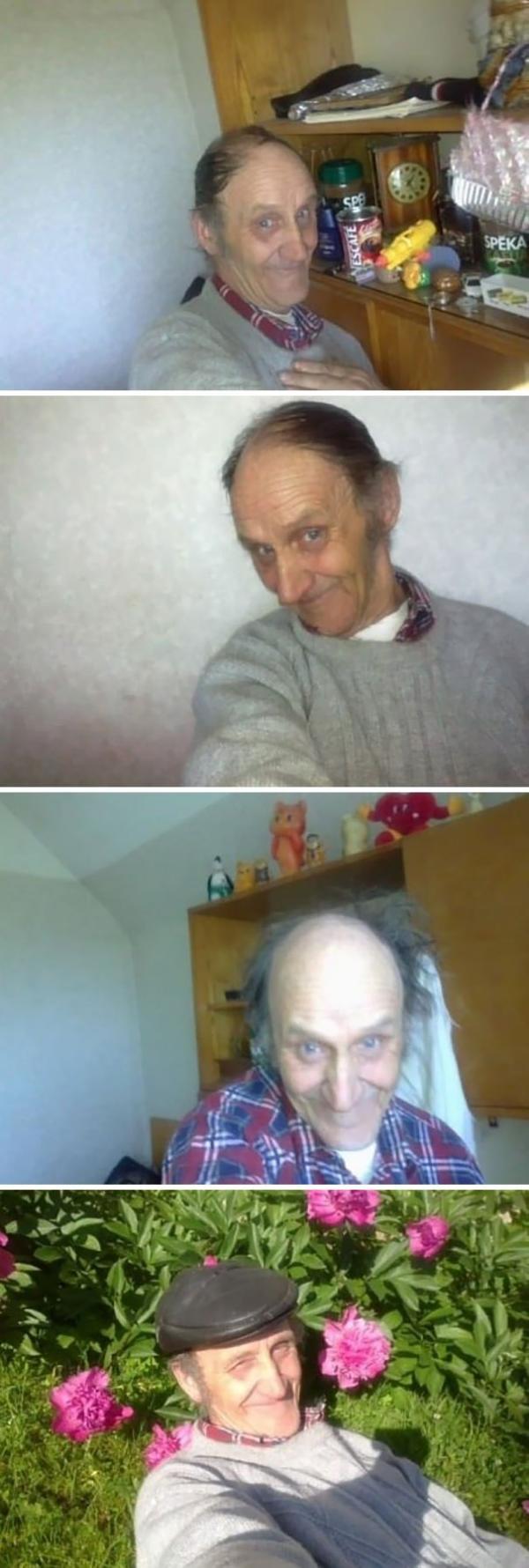 funny grandparents 68 5a44b7a917642 605